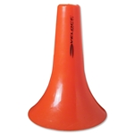 Veloce Pro Cone 9 High (Orange)