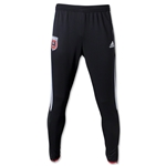 DC United Training Pant