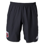 DC United Training Short