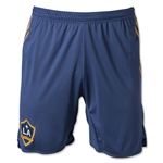 LA Galaxy 2013 Authentic Secondary Short
