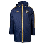 LA Galaxy Stadium Jacket