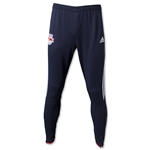 New York Red Bulls Training Pant
