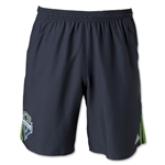 Seattle Sounders FC Training Short