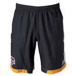 Houston Dynamo Training Short
