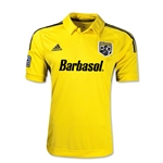 Columbus Crew 2013 Primary Youth Soccer Jersey