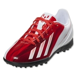 adidas F5 TRX TF Junior (Messi)