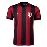 AC Milan Originals Retro Shirt