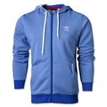Chelsea Originals Zip Hoody
