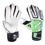 PUMA Powercat 2.12 Protect Glove (Green)