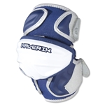 Maverik Mayback Deuce Mid Arm Guard (Navy)
