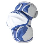 Maverik Mayback Deuce Mid Arm Guard (Royal)