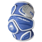 Maverik Mayback Deuce DEF Elbow Pad (Royal)