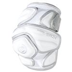 Maverik Mayback Deuce DEF Elbow Pad (White)