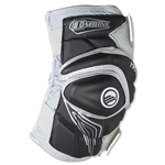 Maverik Combine Mid Arm Guard (Black)