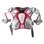 Maverik Mayback Deuce Shoulder Pad
