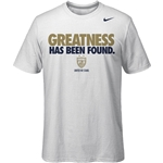 USWNT Winners T-Shirt