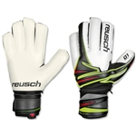 reusch Argos D1 Ortho-Tec Junior Glove