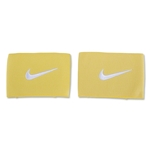Nike Guard Stays (Yellow)