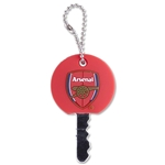 Arsenal Key Cap