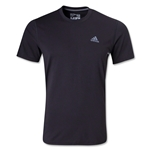 adidas Clima Ultimate T-Shirt (Black)