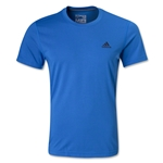 adidas Clima Ultimate T-Shirt (Blue)