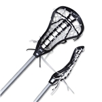 Nike Arise Complete Stick (Black)