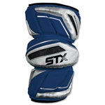 STX Shadow Arm Pad (Navy)