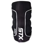 STX Impact Arm Pad (Black)