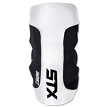 STX Impact Arm Pad (White)