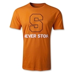 STX Syracuse T-Shirt 2013 (Orange)