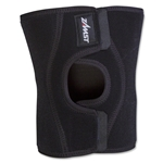 ZAMST SK-3 Knee Support (Black)