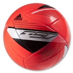 adidas F50 X-ite Ball (Pop/White/Black)