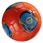 adidas FIFA Confederations Cup 2013 Sala Ball (Warning/Dark Blue)