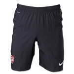 Arsenal 2013 Shorts
