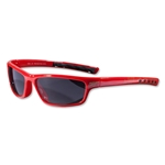 Arsenal Junior Wrap Sunglasses