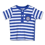 Chelsea Toddler Shirt