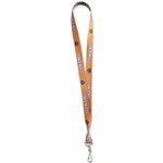 Houston Dynamo Lanyard