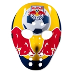 New York Red Bulls Warface