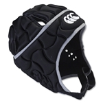 Canterbury CCC Club Plus Scrum Cap (Black)