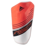 adidas F50 Pro Lite Shinguard (Messi)