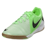 Nike CTR360 Libretto III IC (Fresh Mint)