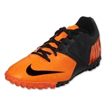 Nike Bomba II (Total Orange)
