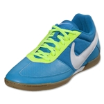 Nike Davinho (Current Blue)