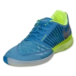 Nike Lunargato II (Current Blue)