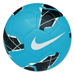 Nike Pitch Ball (Blue)