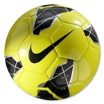 Nike Pitch Ball (Volt)