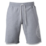 Barcelona Covert Short