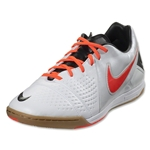 Nike CTR360 Libretto III IC (White/Total Crimson)