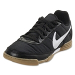 Nike Davinho Junior (Black)