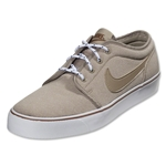 Nike Toki Low Textile Leisure Shoe (Khaki)